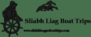 Sliabh Trans Logo Black